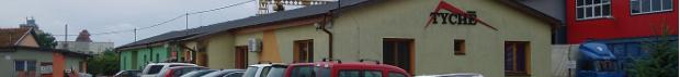 baner_stavebniny