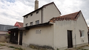 Dom v okrese Levice